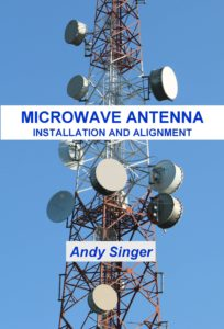 Microwave Antenna Installation & Alignment Book