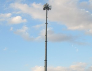 Mobile Wireless & Cellular Communications Training