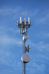 Mobile Wireless and Cellular Training Class